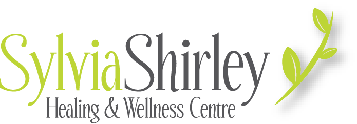 Sylvia Shirley Healing and Wellness Centre