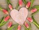 Love-heart-foto-150x116